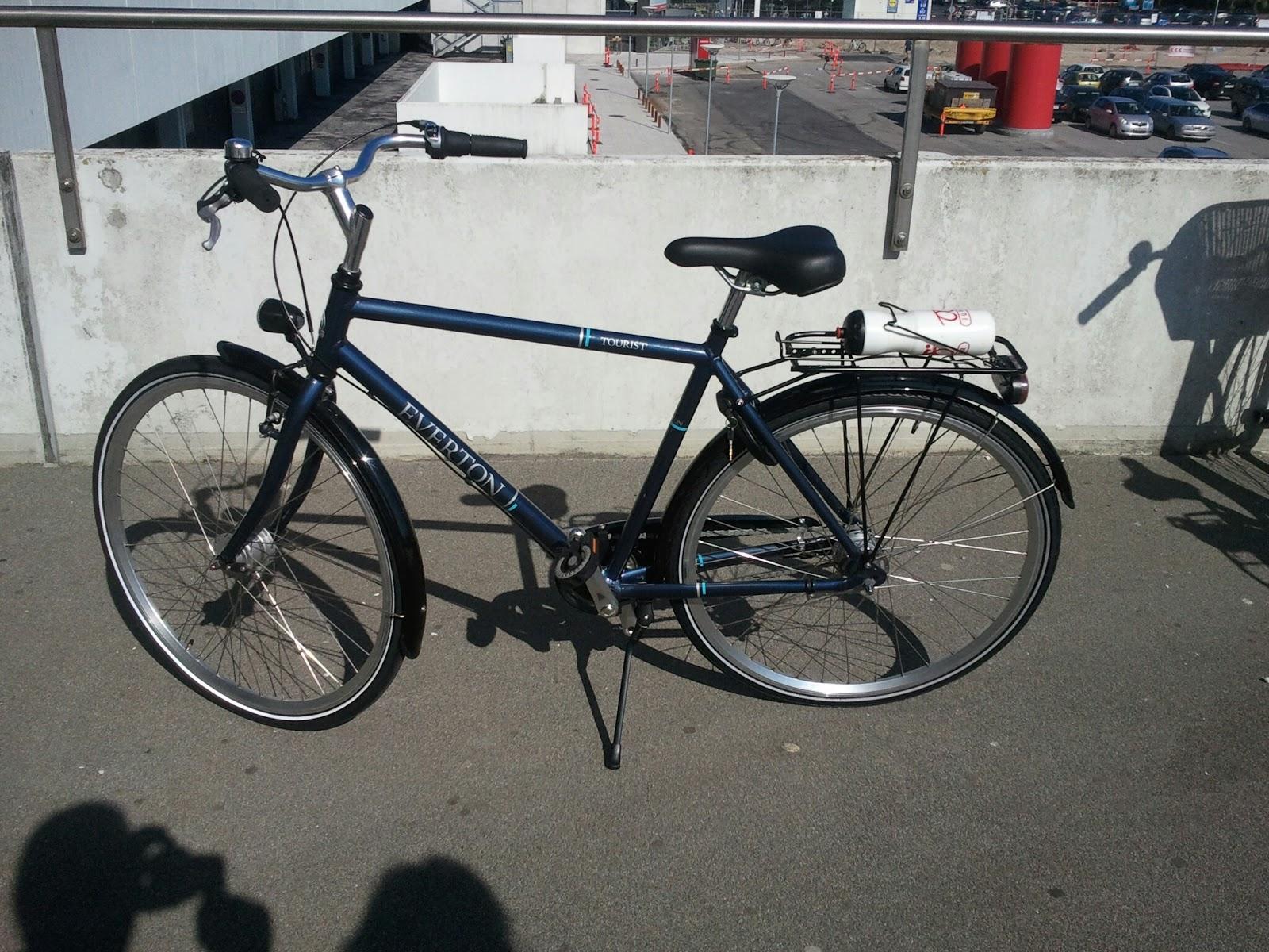 everton-cykel