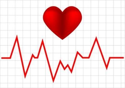 Pulszoner, træning og kroppens signaler!