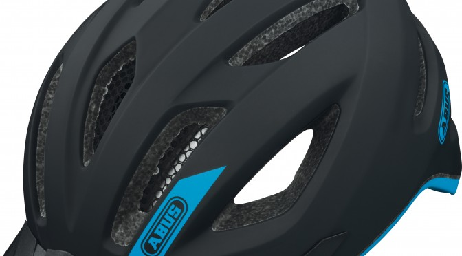 Pas på hovedet – brug cykelhjelm!