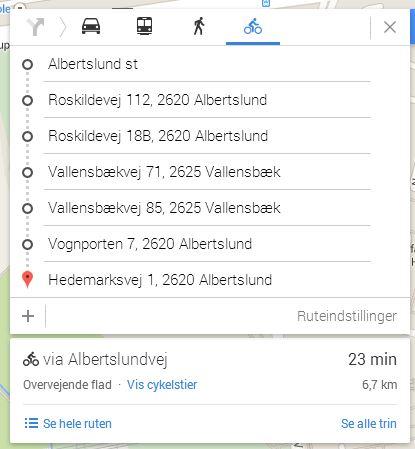 google_maps_rute