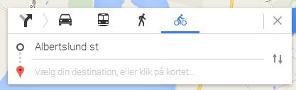 google_maps_udgangspunkt