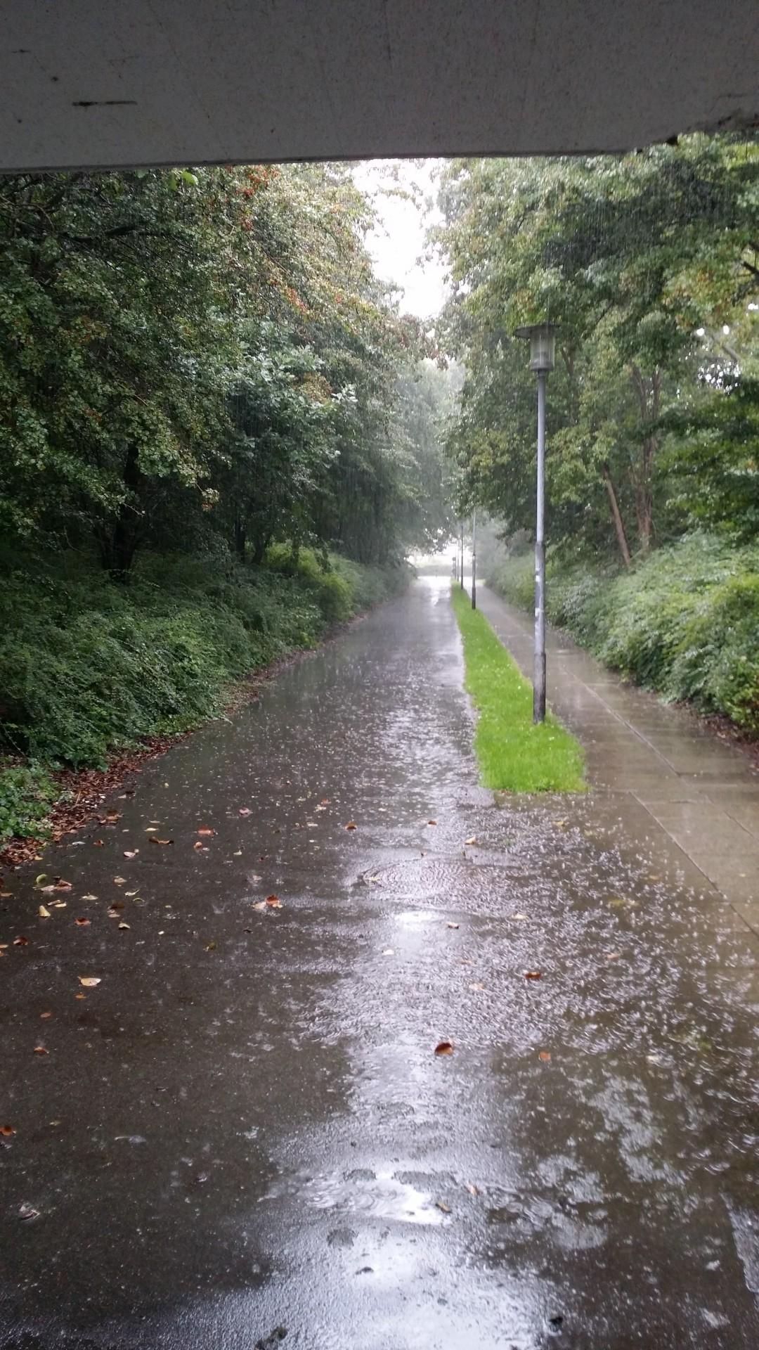 regnvejr-pa-cykelturen