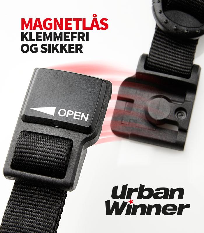 UrbanWinner_Magnetic_Spaende