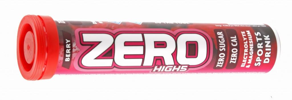 ZeroTabs_High5_1x20_stk_Bær