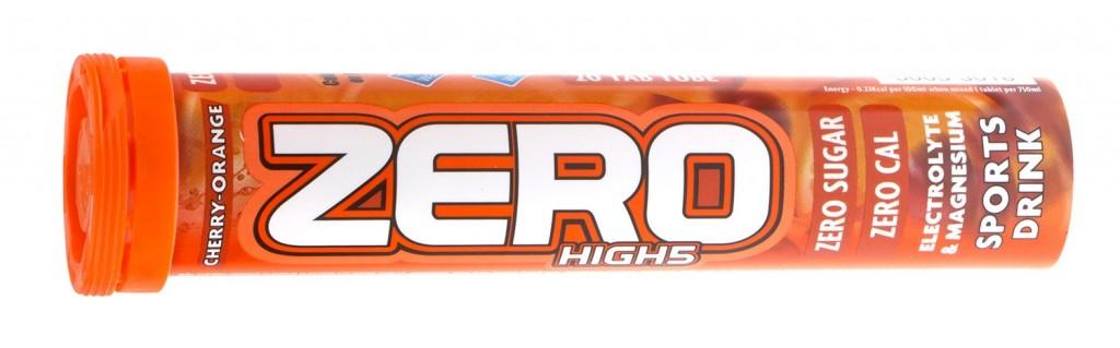 ZeroTabs_High5_1x20_stk_Orange