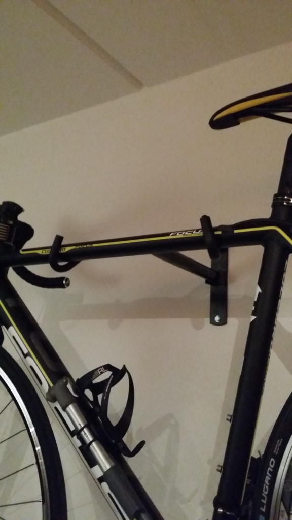 cykel_paa_vaeg