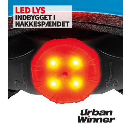 urbanwinner-cykelhjelm-led-lys
