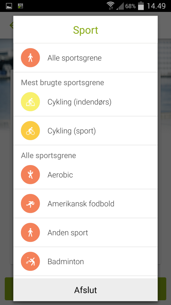 valg_af_sport_endomondo
