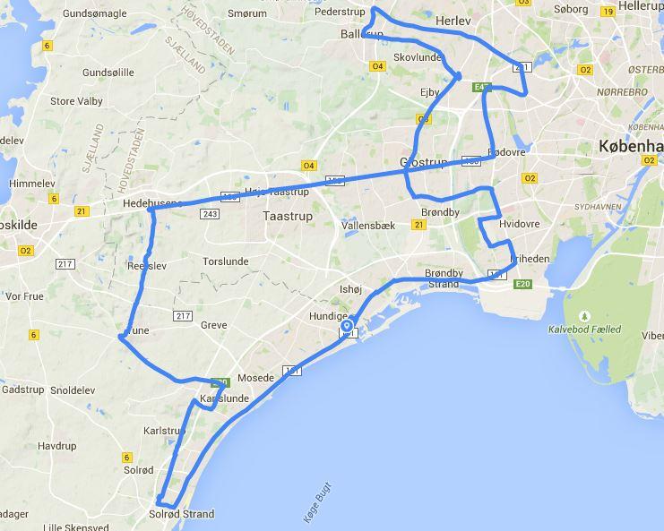cykeltur_100_km