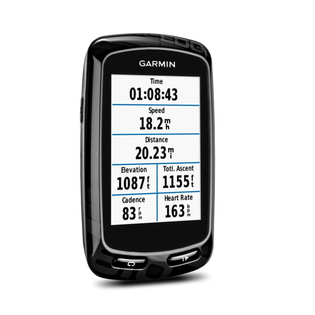 Cykelcomputer_Garmin_Edge_810_GPS_datasider