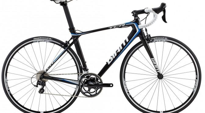 Er billige cykler gode nok?