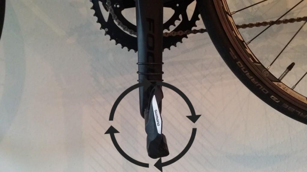skifte_pedal_modsat_tandhjul_afmontering_retning