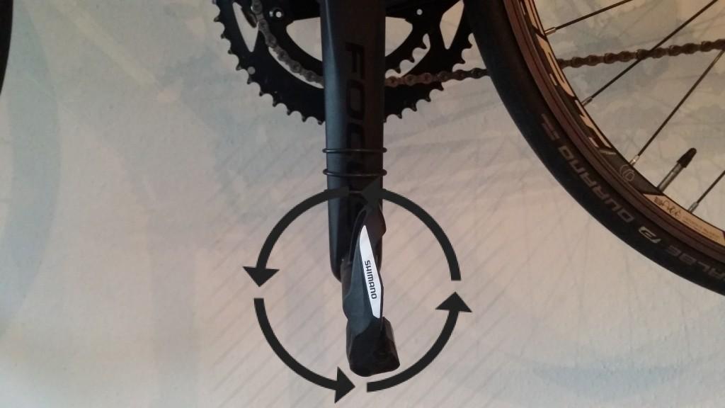 skifte_pedal_modsat_tandhjul_montering_retning