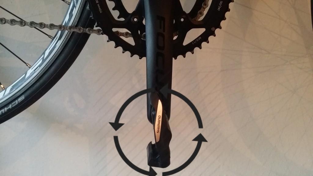 skifte_pedal_ved_tandhjul_afmontering_retning