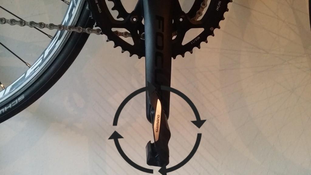 skifte_pedal_ved_tandhjul_montering_retning