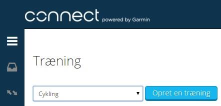 Opret_et_traeningprogram_Garmin_Connect