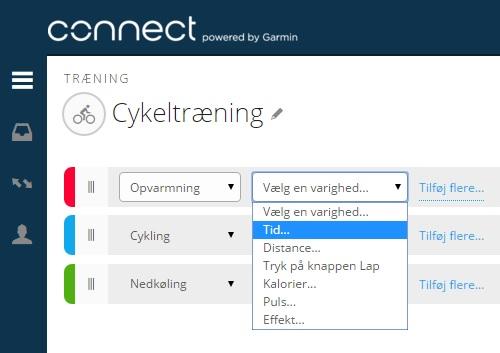Vaelg_en_varighed_Garmin_Connect