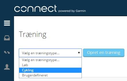 Vaelg_et_traeningprogram_Garmin_Connect
