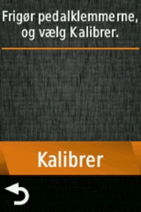watt_traening_Kalibrer_wattmaaler_426x640