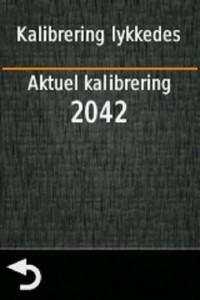 watt_traening_Kalibrering_af_wattmaaler_lykkedes_426x640