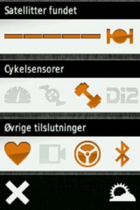 watt_traening_waelg_cykelsensor_426x640