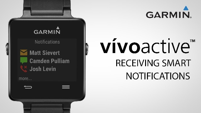 Garmin_vivoactive_beskeder_640x360
