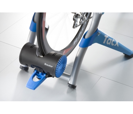 tacx-booster-hometrainer-10-trins-justerbar-magnet-modstand_T2500-4