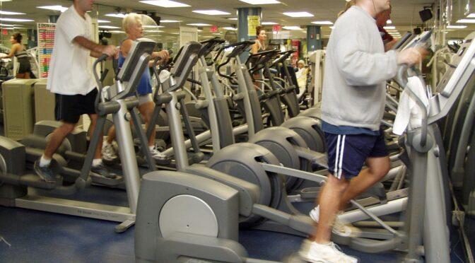 3 Gode grunde til at købe din motionscykel online