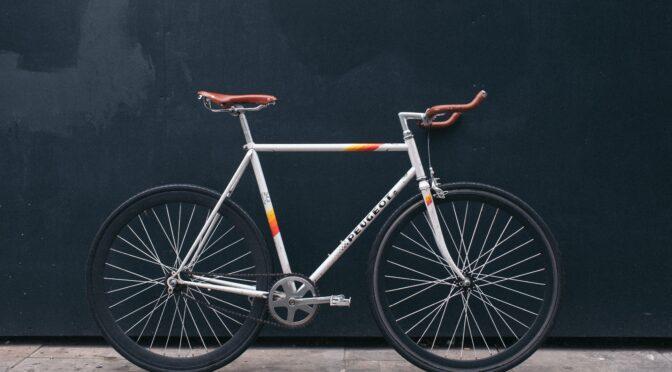Sådan finder du en billig cykel i København